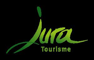 cdt39-tourisme-logo-rvb