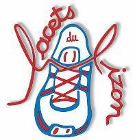 cropped-logo-lacet-lizon_197x2301