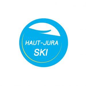haut-jura-ski-v5-04