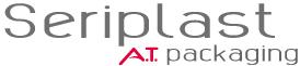logo-seriplast2b