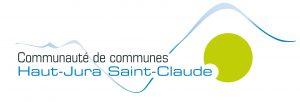 logo DER:1