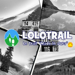 lolotrail-trail_made_in_jura